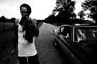 "Tracklist Revealed For Yelawolf's ""Trunk Muzik Returns"""