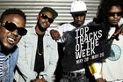 Top Tracks Of The Week: May 20-26