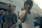 """50 Cent Says Chief Keef  """"Didn't Listen"""" To His Advice"""