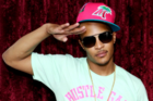 T.I. Has Role In New Movie With Kevin Hart & Will Ferrell