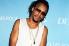 """Lupe Fiasco Is """"Taking A Break"""" From Politics On """"Tetsuo & Youth"""""""