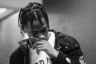 """Travi$ Scott Says His Debut Album """"Rodeo"""" Is Dropping In March"""