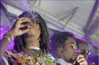 """Migos And YRN Will Release New """"Migo Lingo"""" Mixtape This Week [Update: Artwork & Release Date Revealed]"""