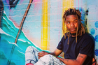 Fetty Wap Announces Debut Album Release Date