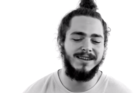 Post Malone Apologizes For Using The N-Word