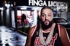 "Review: DJ Khaled's ""I Changed A Lot"""