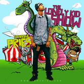 Pries - The Lonely Kid Show