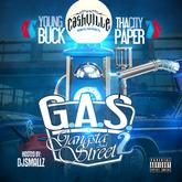 Young Buck & Tha City Paper - G.A.S. 2