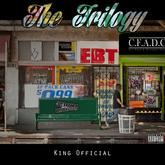 King Official - The Trilogy