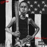 Giftz - Position Of Power