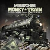 Mike Jones - Champagne Music Feat. Young Deuce
