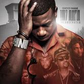 Gucci Mane - Story  Feat. Young Dolph
