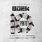 Young Buck - 10 Pints