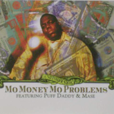 The Notorious B.I.G. - Mo Money Mo Problems [Throwback] Feat. Diddy & Mase
