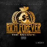 Rich The Kid - Rich Forever Music