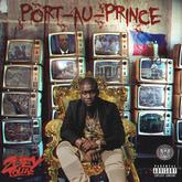 Zoey Dollaz - Port-Au-Prince