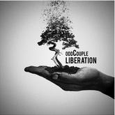 Odd Couple - Liberation