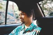 Danny Brown & Baauer Announce Joint Tour