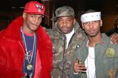 Juelz Santana Says Dipset Will Hit The Studio & Possibly Record New Album