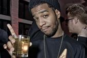 """Kid Cudi Says He Always Knew He """"Could Be Equally As Great As Kanye,"""" Talks Rick Ross' Lyrics"""
