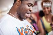 A$AP Ferg Says He Only Listens To A$AP Mob Music, Talks Summer Jam Performers