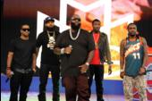 Rick Ross & MMG Members Facing Lawsuit For Backing Out Of Concert