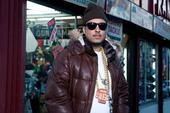 "French Montana Announces ""Coke Boys 4"" To Drop In December [Update: Release Date Revealed]"