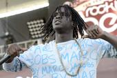 Chief Keef Discontinues Glory Boyz Entertainment In Favor Of Glo Gang, Calls For New Artists