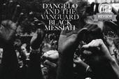 """Review: D'Angelo's """"Black Messiah"""""""