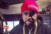 Online Petition Started To Force Funkmaster Flex To Resign From Hot 97