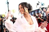 Roc Nation Contests Lawsuit Accusing Rihanna Of Backing Out Of A Show In Nigeria