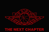 Jordan Brand Will Be Unveiling The Air Jordan 31 Tonight