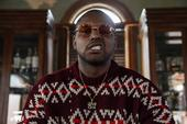 """ScHoolboy Q Performs YG's """"F*ck Donald Trump,"""" Says """"I Don't Believe Your Vote Counts Anymore"""""""