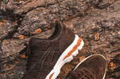 """Ronnie Fieg Reveals The Asics Gel Lyte 3.1 For The """"Asics Gel Legend Collection"""""""