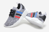 """Adidas NMD """"Tri-Color"""" Restock Scheduled For This Month"""
