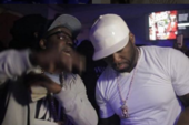 50 Cent Signs Uncle Murda To G-Unit
