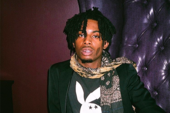 First Week Sales For Playboi Carti's Self-Titled Debut Project