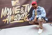 """Big Sean Is Dropping The """"Jump Out The Window"""" Video After Tonight's MTV Movie & TV Awards"""