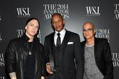 """Eminem Defines Difference Between Jimmy Iovine & Dr. Dre In New """"Defiant Ones"""" Trailer"""