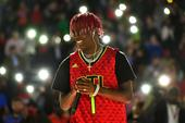 15 Things We Learned From Lil Yachty On Zane Lowe