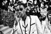 Memorial Day Tweet From Wiz Khalifa Has Twitter Up In Arms