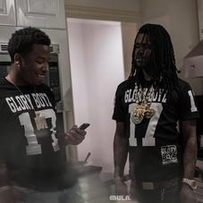 Chief Keef - Keep That Feat. Ballout