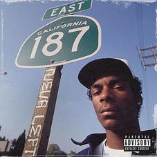 Snoop Dogg - Neva Left [Album Stream]