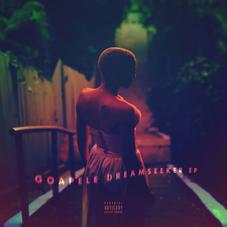 Goapele - Stay Feat. BJ The Chicago Kid