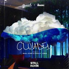 Demrick - Clouded (Prod. By The Makerz)