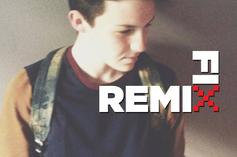 """Remix Fix: Introducing Petit Biscuit & His Version Of ZHU's """"Faded"""""""