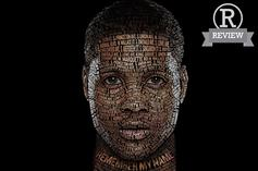 """Review: Lil Durk's """"Remember My Name"""""""
