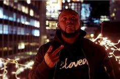 Taxstone Will Now Be Held Without Bail On Charges From Irving Plaza Shooting