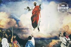 "Freddie Gibbs' ""You Only Live 2wice"" (Review)"