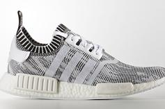 Adidas To Release 11 Different NMDs Tomorrow